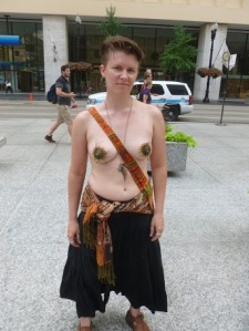 Slutwalk 2014 (10)