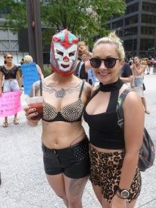 Slutwalk 2014 (19)