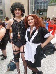 Slutwalk 2014 (22)