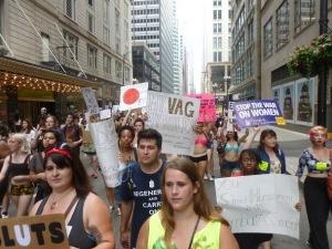 Slutwalk 2014 (37)