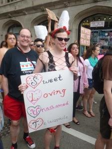 Slutwalk 2014 (42)