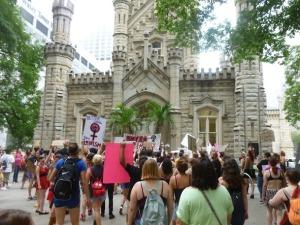 Slutwalk 2014 (59)